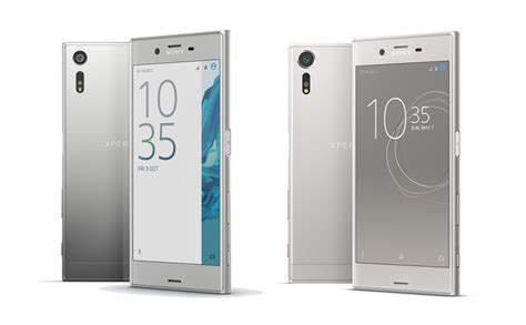 Xperia XZs アーカイブ | XperiaにおけるAndroidアプリ考察