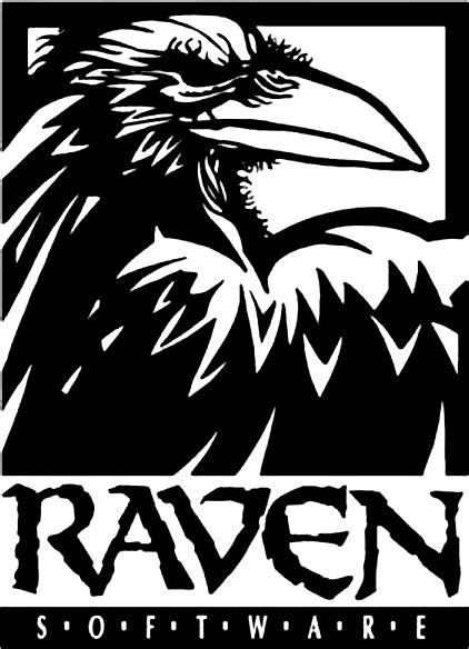 Raven Software | Call of Duty Wiki | FANDOM powered by Wikia